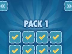 Move the Blocks 2.3.282 Screenshot