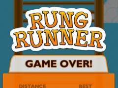 Rung Runner 1.5 Screenshot