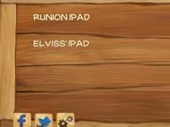 Runion Controller 1.2.5 Screenshot