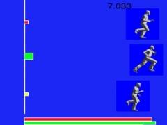 Running1: NewMath 1.1 Screenshot