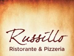 Russillo Ristorante & Pizzeria 0.5 Screenshot