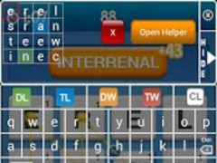 Word Streak Cheat for Friends 2 2 0 Free Download