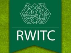 RWITC 1.2 Screenshot