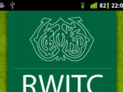 RWITC 1.9 Screenshot