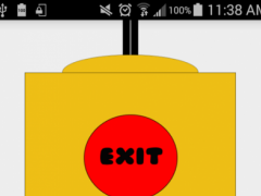 RYG 1.1 Screenshot