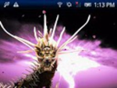 Ryujin Legend Japanesque 2.1.0 Screenshot