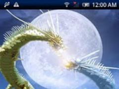 Ryujin Lovers Fullmoon 1.4.0 Screenshot