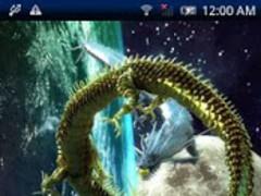 Ryujin Lovers Space 1.4.0 Screenshot