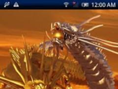 Ryujin Lovers Sunrise 1.4.0 Screenshot