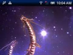Ryujin Lovers VII Trial 2.5.0 Screenshot