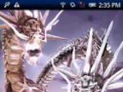 Ryujin Lovers VIII 2.1.0 Screenshot