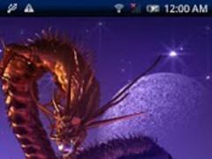 Ryujin Lovers X Trial 2.5.0 Screenshot