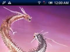 Ryujin Lovers XI Trial 2.5.0 Screenshot