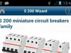 S 200 Wizard 1.0.0 Screenshot