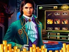 S H Slots - Free Classic Casino Slot Machine Games 1.0 Screenshot