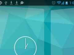 S Launcher Prime 1.0 Screenshot