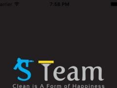 S-Team 1.3 Screenshot