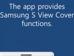 S View Plus 2.20 Screenshot