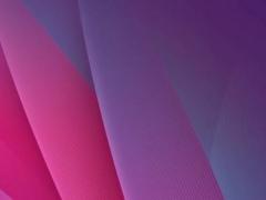 S8 Galaxy Wallpaper Lockscreen 1 0 3 Free Download