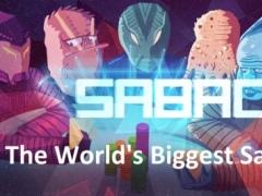 Sabacc - The High Stakes Card Game 1.3 Screenshot
