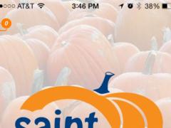 SAEC 4.0.4 Screenshot