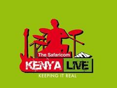 SAFARICOM LIVE 0.63.13366.56630 Screenshot