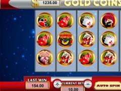 Safe Money Slot - Free Machine Game 1.0 Screenshot
