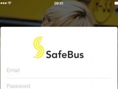SafeBus 1.7 Screenshot
