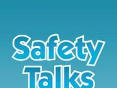 Safety Talks Social 2.0.5 Screenshot