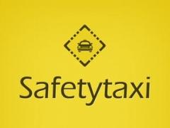 Safetytaxi 2.0 Screenshot