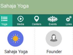 Sahaja Yoga PPVNDM 1.19 Screenshot