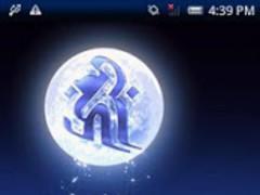 Sahasrabhuja II 2.1.0 Screenshot