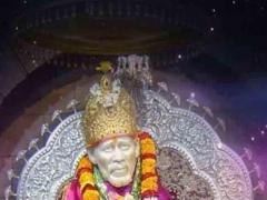 Sai Baba/Nath HD Images 3 Screenshot