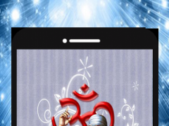 Sai Baba Wallpapers HD 1.0 Screenshot