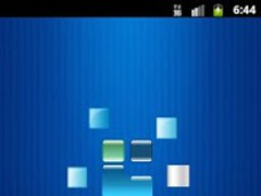SaifApp 1.0 Screenshot