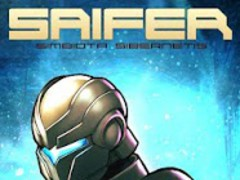 Saifer 1 - free  Screenshot