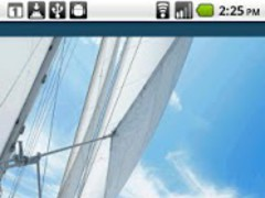 Sailboat Discussion Forum 1.3.18 Screenshot