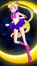 Sailor Moon Live Wallpaper 100 Free Download