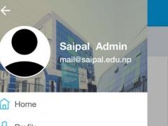Saipal Academy 1.0 Screenshot