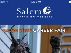 Salem State Career Fair Plus 4.1.0 Screenshot