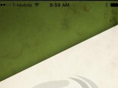Salerno's III 0.4 Screenshot