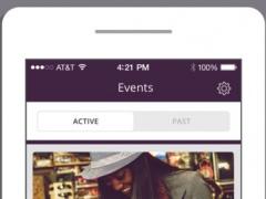 Sales Spotlight 1.0 Screenshot