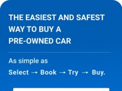 Sales Taxes Canada and Currency Converter 3.1 Screenshot