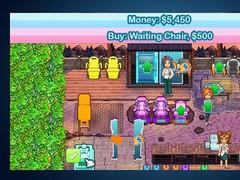Sally s Spa LITE 1.4.92 Screenshot