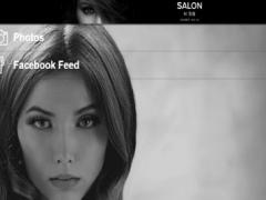 Salon No. 518 1.14.21.44 Screenshot