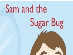 Sam Bug Sugar 2016.10.8 Screenshot
