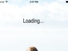 Sam Cheever 4.2 Screenshot