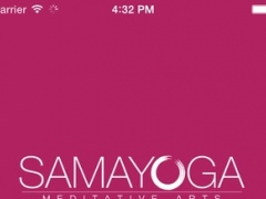 Sama Yoga Center 3.0.0 Screenshot