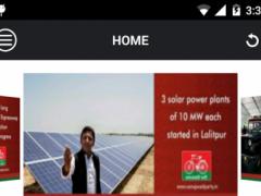 Samajwadi Akhilesh 3.1.1 Screenshot