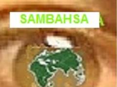 Sambahsa wiki 0.81.13455.86091 Screenshot
